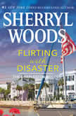 Flirting with Disaster, Sherryl Woods