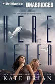 Hereafter, Kate Brian
