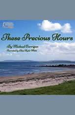 These Precious Hours, Michael Corrigan