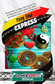 Feng Shui Express, KnowIt Express