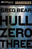 Hull Zero Three, Greg Bear