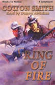 Ring Of Fire, Cotton Smith