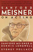 Sanford Meisner on Acting, Sanford Meisner