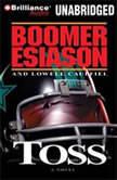 Toss, Boomer Esiason
