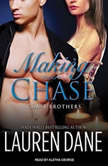 Making Chase, Lauren Dane