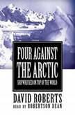 Four Against the Arctic, David Roberts