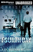 The Fourth Day, Christoph Spielberg
