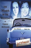 The Member of the Wedding, Carson McCullers