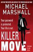 Killer Move, Michael Marshall