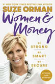 Women & Money (Revised and Updated), Suze Orman