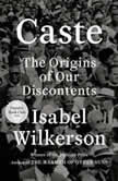 Untitled, Isabel Wilkerson