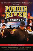 Powder River  Season Five