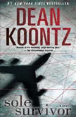 Sole Survivor, Dean Koontz