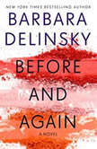 Before and Again, Barbara Delinsky
