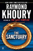 The Sanctuary, Raymond Khoury
