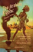 The Arabian Nights Their BestKnown Tales, Various Authors
