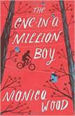 OneinaMillion Boy The