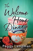 The Welcome Home Diner
