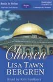 Chosen, Lisa Tawn Bergren