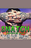 Snatch Cerberus MC Book 5, Marie James