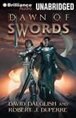 Dawn of Swords, David Dalglish