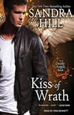 Kiss of Wrath, Sandra Hill