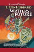 L. Ron Hubbard Presents Writers of the Future, Volume 32, Jon Laser