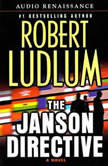 The Janson Directive, Robert Ludlum