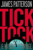 Tick Tock, James Patterson