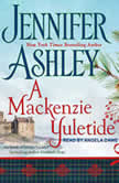 A Mackenzie Yuletide, Jennifer Ashley