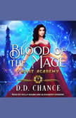 Blood of the Mage, D.D. Chance