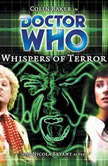 Doctor Who - Whispers of Terror, Justin Richards