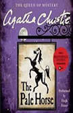 The Pale Horse, Agatha Christie