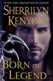 Born of Legend, Sherrilyn Kenyon
