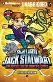 Secret Agent Jack Stalwart: Book 6: The Pursuit of the Ivory Poachers: Kenya, Elizabeth Singer Hunt