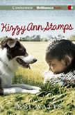 Kizzy Ann Stamps, Jeri Watts