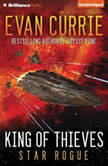 King of Thieves, Evan Currie