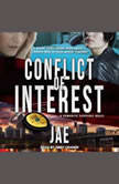 Conflict of Interest, Jae