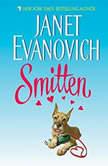 Smitten, Janet Evanovich