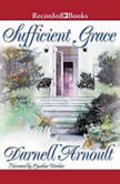 Sufficient Grace, Darnell Arnoult