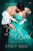 The Earl in My Bed, Stacy Reid
