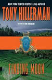 Finding Moon, Tony Hillerman
