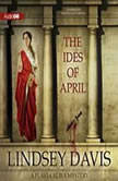 The Ides of April, Lindsey Davis