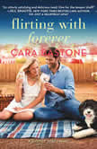 Flirting with Forever, Cara Bastone