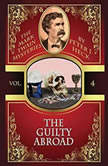 The Guilty Abroad, Peter J. Heck