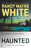 Haunted, Randy Wayne White