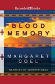 Blood Memory, Margaret Coel