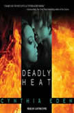 Deadly Heat, Cynthia Eden