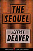 The Sequel, Jeffery Deaver