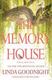 The Memory House, Linda Goodnight